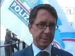 """Carceri, Moretti (Ugl): """"A Palmi pochi agenti in servizio: segnalazione..."""