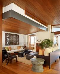 cool wood ceiling designs living room adorable interior design for living room remodeling with wood ceiling adorable living room