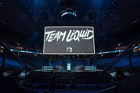Join us & shape the future of esports! - <b>Team Liquid</b>