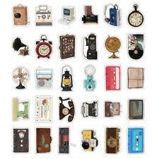 <b>Vintage</b> Postcard <b>Lot</b> for sale | eBay