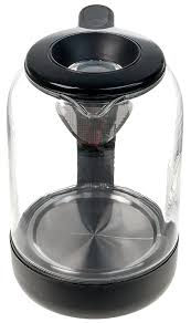 Обзор и тестирование <b>электрического чайника Polaris PWK</b> ...