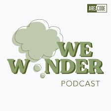 We Wonder
