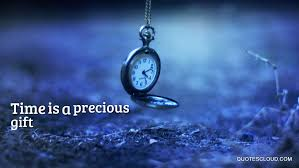 time is precious quotes like success    time precious gift quotes