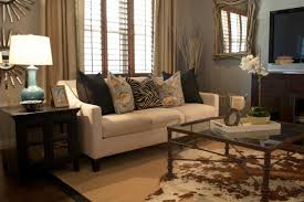 color living room brown paint colors for living rooms bedroommarvelous conference chair office pes furniture ikea