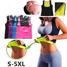 <b>Women</b> 'S Fitness Pants <b>Joker</b> Slim Hip Puck Sports Fitness Pants ...