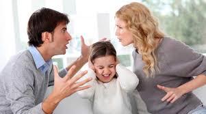 Resultado de imagem para stress family