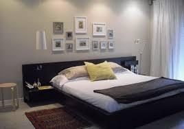 bedroom furniture set malm smoked grey
