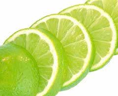 Image result for 30 usos del limón que no conocías y te van a sorprender