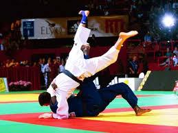 Mondial-2014 de judo (handisport): L'entraîneur national veut des athlètes sur le podium