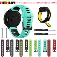 Best value <b>Forerunner</b> 235 Strap – Great deals on <b>Forerunner</b> 235 ...