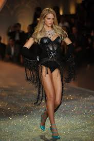 erin heatherton to eat or not to eat this is the question just aa86g775 m 2782903a