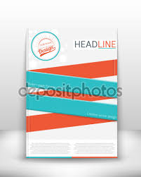 abstract creative concept vector booklet list for web and mobile abstract creative concept vector booklet list for web and mobile applications art template design business infographic card color page brochure leaf