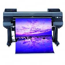 <b>Canon</b> ImagePROGRAF iPF8300 Printer Ink Cartridges | TomatoInk