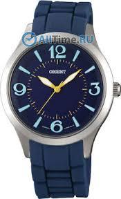 Оригинальные наручные <b>часы Orient QC0T003D</b> женские | eBay