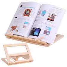 Купить bookends по низкой цене в интернет магазине АлиЭкспресс