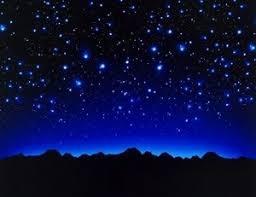 Bildresultat för stjärnor