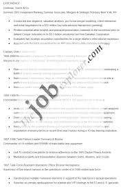 basic resume examples for highschool students basic resume    resume design