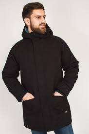 купить <b>Куртка ЗАПОРОЖЕЦ Ditch</b> Minimal Black в Москве и Санкт ...