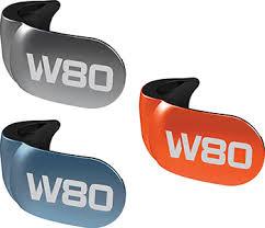 <b>Вставные беспроводные Hi-Fi наушники</b> Westone W80 BT cable V2