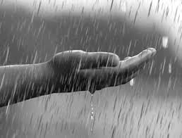 yağmur duası ile ilgili görsel sonucu