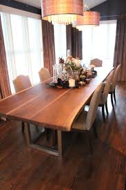 person dining room table foter: walnut table property brothers  walnut table property brothers