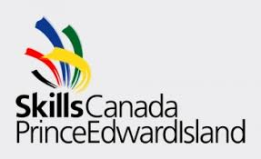 National Skilled Trades & Technology Week Oct. 31 - Nov. 6, 2016 @ Venues across PEI