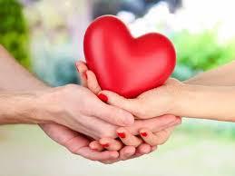 دردشة من القلب ( هل الحب يصنع المعجزات ) Images?q=tbn:ANd9GcRcpMp62d0yP8PN-q9Cc0f41M56jD4oNZeh6Zv0qlRSl6UStxjEDw
