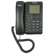 Характеристики модели <b>Телефон Ritmix RT</b>-<b>490</b> на Яндекс ...