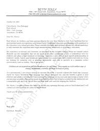 cover letter sample teaching cover letter sample teaching cover cover letter letter to a teacher sample cover letter for applying teaching assistant lettersample teaching cover