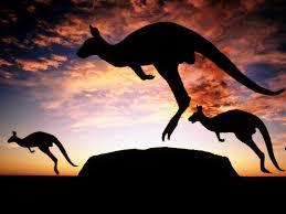 Image result for australia uluru