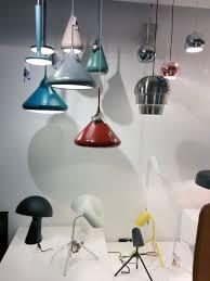 berlin stilwerk boconcept_pendant ceiling lights img_20150122_122610 boconcept boconcept lighting