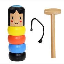<b>Tumbler</b> toys Online Deals | Gearbest.com