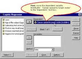 Dissertation Statistics Help Uk   Diasporalink com Dissertation statistics help uk   diasporalink com