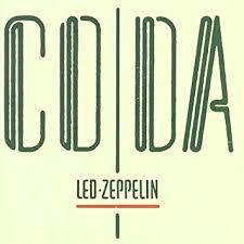 <b>LED ZEPPELIN</b> - <b>Coda</b> - Amazon.com Music