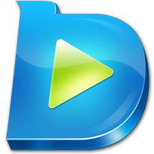 Leawo <b>Blu</b>-<b>ray Player</b> on the Mac App Store