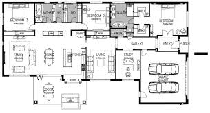 floor plans: luxury home designs and floor plans on home design images