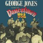 Live at Dancetown U.S.A.