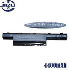 Discount This Month JIGU 740715-001 15-h000 15-S000 <b>Laptop</b> ...