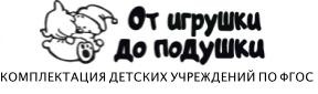 <b>RNToys</b>