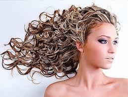 9 лучших <b>стайлеров для волос</b> — Рейтинг 2020 года (Топ 9)