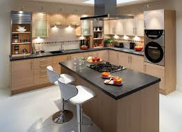 Modular Kitchen In Small Space Kitchen Design For Small Space Best Kitchen Ideas 2017