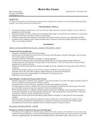sample resumes for managers resume examples for managers resume sample resumes for managers case management resume berathen case management resume and get ideas create your