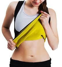 <b>Women's</b> Lingerie - Roseate <b>Womens Body Shaper</b> Tummy Fat ...