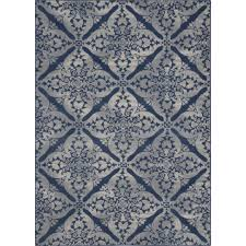 home decor large size area rugs wayfair blue rug home decorators collection home black shag rug home office