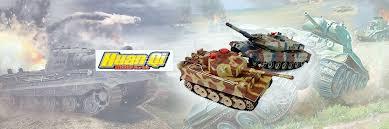 <b>Радиоуправляемые танки Taigen</b> - купить в Москве в интернет ...