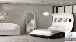 bedroom furniture design ideas for decorating the house with a minimalist furniture ideas furniture auergewhnlich and attractive 7 bedroom furniture ideas decorating