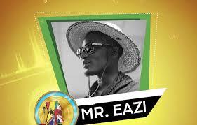 Image result for Mr. Eazi