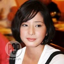 Katrina Halili is fast losing jobs left and right   PEP.ph: The Number One Site for Philippine Showbiz - 7b2ebfdb2