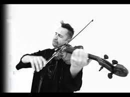 <b>Nigel Kennedy</b> and the Kroke Band - Ajde Jano - YouTube