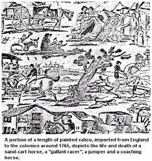 1628, Deborah Potter, Research, Rhode Island, Newport Rhode Island
